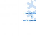Ywyniedis Wienate ie Medis Mymidimylime!